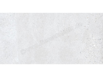 Keraben Underground white 45x90 cm GZW6P000 | Bild 8