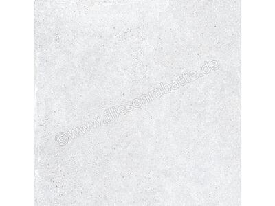 Keraben Underground white 90x90 cm GZW6N000 | Bild 1