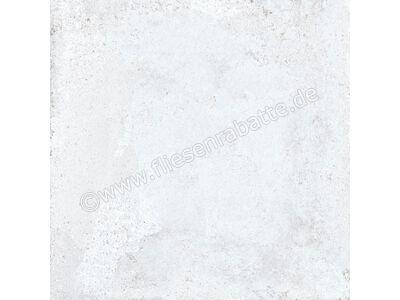 Keraben Underground white 90x90 cm GZW6N000 | Bild 2