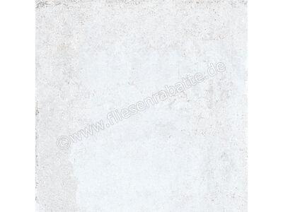 Keraben Underground white 90x90 cm GZW6N000 | Bild 3