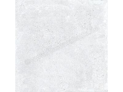 Keraben Underground white 90x90 cm GZW6N000 | Bild 4