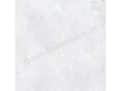 Keraben Underground white 90x90 cm GZW6N000 | Bild 5