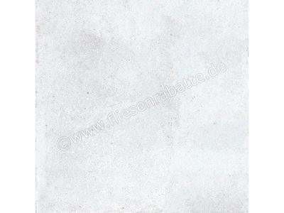 Keraben Underground white 90x90 cm GZW6N000 | Bild 6