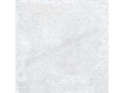 Keraben Underground white 90x90 cm GZW6N000 | Bild 7