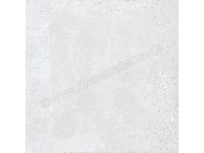 Keraben Underground white 90x90 cm GZW6N000 | Bild 8