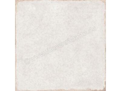 Del Conca Sorrentina bianco 20x20 cm 20SN10 | Bild 1