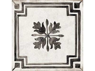 Del Conca Sorrentina nerano 20x20 cm 20SN00NEA | Bild 2