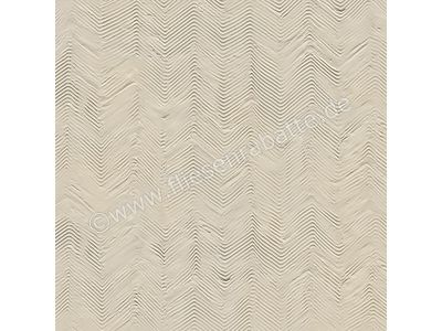 ceramicvision Paris amande 20x20 cm CVPRS41RT | Bild 1