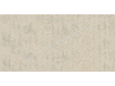 ceramicvision Paris amande 40x80 cm CVPRS47RT | Bild 1