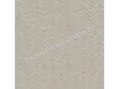 ceramicvision Paris ash 20x20 cm CVPRS11RT | Bild 1