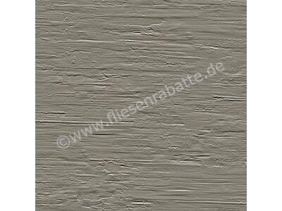 ceramicvision Paris ciment 20x20 cm CVPRS25RT | Bild 1