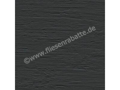 ceramicvision Paris noir 20x20 cm CVPRS95RT | Bild 1