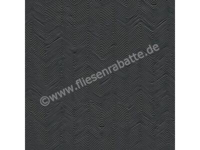 ceramicvision Paris noir 20x20 cm CVPRS91RT | Bild 1