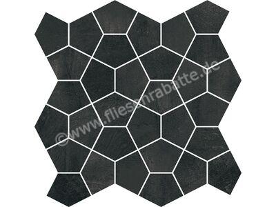 ceramicvision Paris noir 27x27 cm CVPRS997K | Bild 1