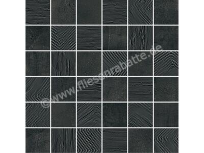 ceramicvision Paris noir 30x30 cm CVPRS995K | Bild 1