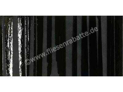 ceramicvision Paris noir 40x80 cm CVPRS990K | Bild 1