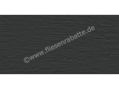 ceramicvision Paris noir 40x80 cm CVPRS99RT | Bild 1