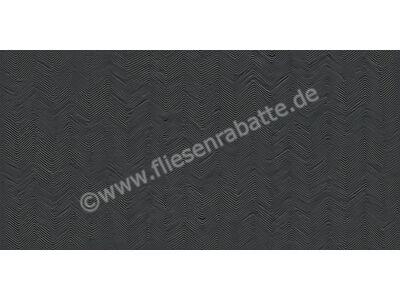 ceramicvision Paris noir 40x80 cm CVPRS97RT | Bild 1