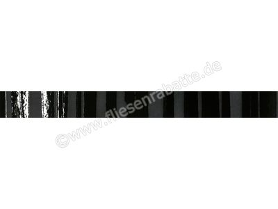 ceramicvision Paris noir 7x80 cm CVPRS991K | Bild 1