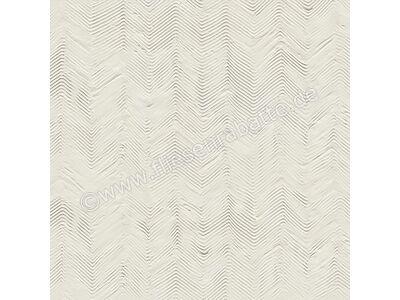 ceramicvision Paris plume 20x20 cm CVPRS81RT | Bild 1