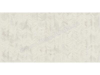 ceramicvision Paris plume 40x80 cm CVPRS87RT | Bild 1