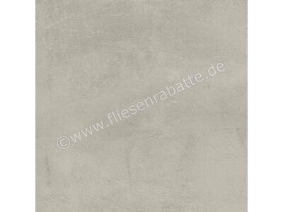 ceramicvision Paris ash 20x20 cm CVPRS12RT | Bild 1