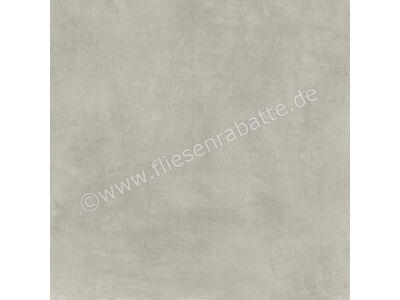 ceramicvision Paris ash 120x120 cm CVPRS112R | Bild 1