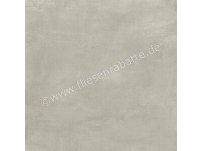 ceramicvision Paris ash 120x120 cm CVPRS112R | Bild 2