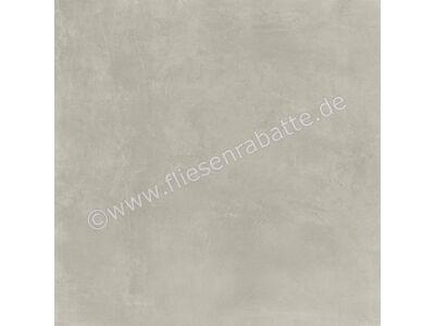 ceramicvision Paris ash 120x120 cm CVPRS112R | Bild 3