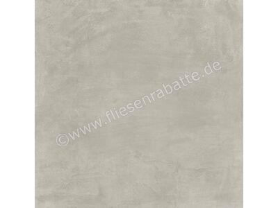 ceramicvision Paris ash 120x120 cm CVPRS112R | Bild 4