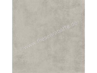 ceramicvision Paris ash 120x120 cm CVPRS112R | Bild 5