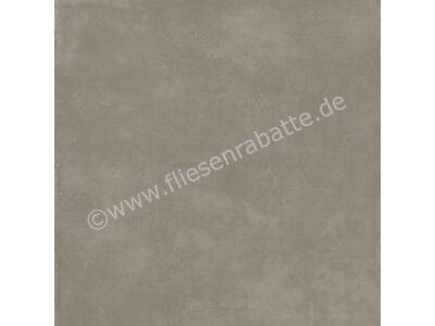 ceramicvision Paris ciment 120x120 cm CVPRS212R | Bild 1