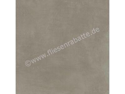 ceramicvision Paris ciment 120x120 cm CVPRS212R | Bild 2