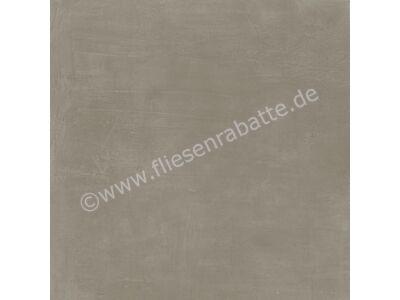 ceramicvision Paris ciment 120x120 cm CVPRS212R | Bild 3