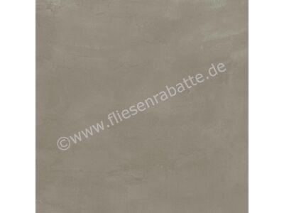 ceramicvision Paris ciment 120x120 cm CVPRS212R | Bild 4