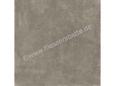 ceramicvision Paris ciment 120x120 cm CVPRS212R | Bild 5