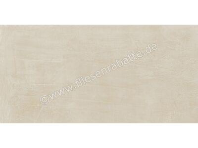 ceramicvision Paris amande 60x120 cm CVPRS04RT | Bild 1