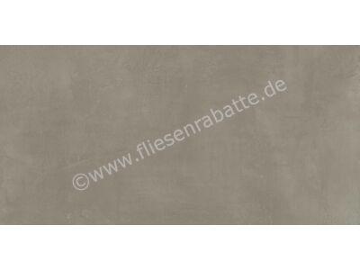 ceramicvision Paris ciment 60x120 cm CVPRS02RT | Bild 1