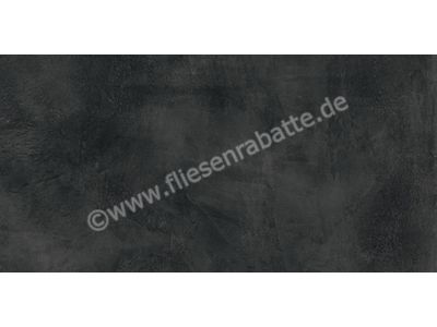 ceramicvision Paris noir 60x120 cm CVPRS09RT | Bild 1