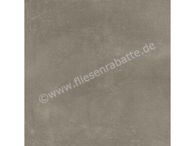 ceramicvision Paris ciment 100x100 cm CVPRS102R   Bild 1