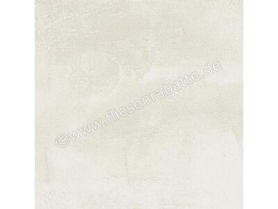 ceramicvision Paris plume 100x100 cm CVPRS108R | Bild 1