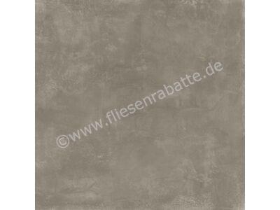 ceramicvision Paris ciment 80x80 cm CVPRS28RT | Bild 1