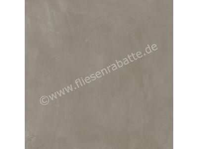 ceramicvision Paris ciment 80x80 cm CVPRS28RT | Bild 2