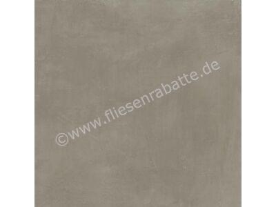 ceramicvision Paris ciment 80x80 cm CVPRS28RT | Bild 3
