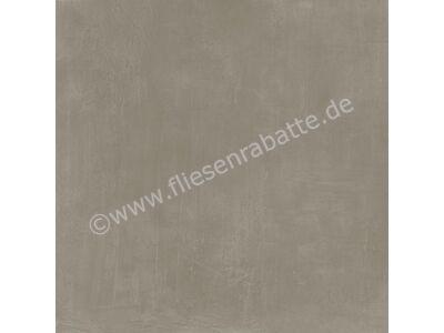 ceramicvision Paris ciment 80x80 cm CVPRS28RT | Bild 4