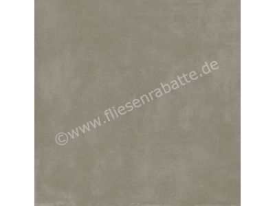 ceramicvision Paris ciment 80x80 cm CVPRS28RT | Bild 5