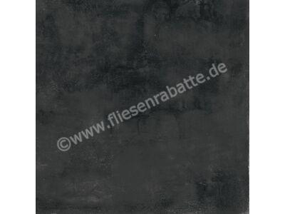 ceramicvision Paris noir 80x80 cm CVPRS98RT | Bild 1