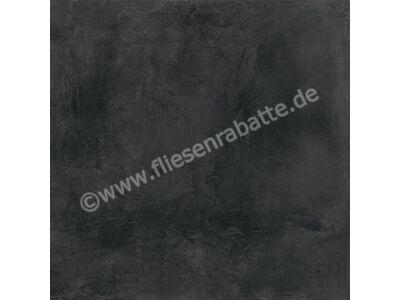 ceramicvision Paris noir 80x80 cm CVPRS98RT | Bild 2