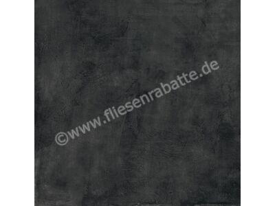 ceramicvision Paris noir 80x80 cm CVPRS98RT | Bild 3