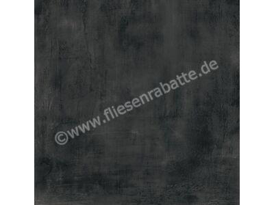 ceramicvision Paris noir 80x80 cm CVPRS98RT | Bild 4